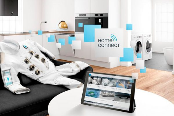 homeconnect2